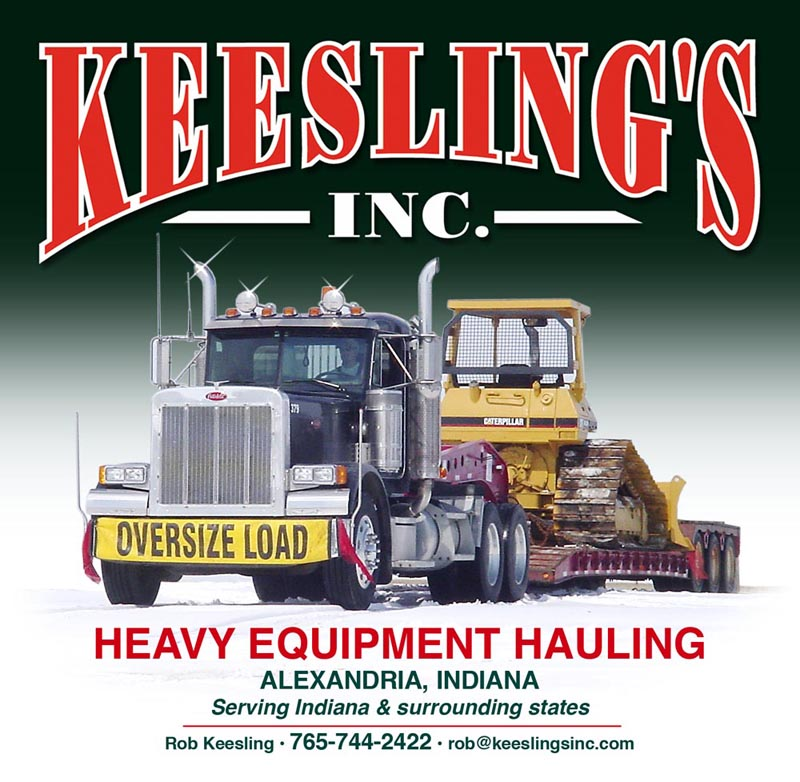 Keesling